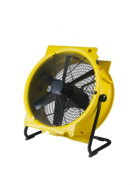 ventilator dryfast ttv4500